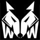 West_Wolf