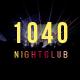 "1040 Night Club - DJ  <hr/> <p> Party</p> <hr/> <p> Music Club WordPress Theme"" height=""80″ width=""80″></a></div> <div class="