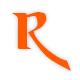 Reza_Developer