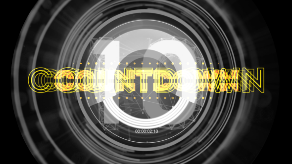 Download Countdown nulled download