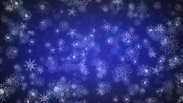 Download Christmas Snowflakes  nulled download