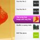Flip Tab Image Rotator V2 - ActiveDen Item for Sale