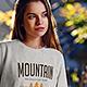 Sweatshirt Mock-Up Vol.2