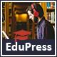 EduPress | Responsive LMS<hr/> University Education WordPress Theme&#8221; height=&#8221;80&#8243; width=&#8221;80&#8243;> </a></div><div class=