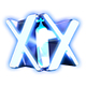 XnX_Productions