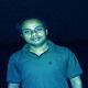 sohail20685