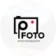 Foto - High Performance Photography Portfolio