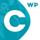 Consulta - Professional Business & Financial WordPress Theme