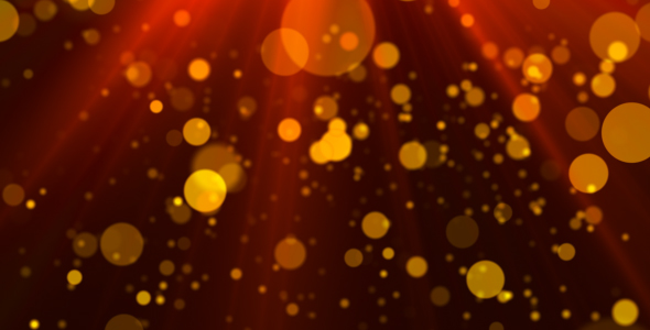 Download Glittering particles_02 nulled download