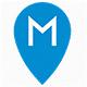 Metro_Audio