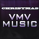 Christmas Riverdance