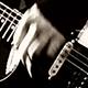Dirty Grunge Rock