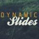 Dinamic Slides