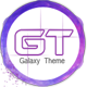 galaxy_theme