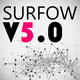 Surfow V5.0 - Traffic Exchange System