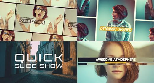 Best Dynamic Slideshow