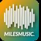 milesmusic
