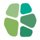 Turtles Logo