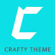 Crafty_Theme