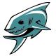 Shark Logo II