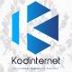 kodinternet