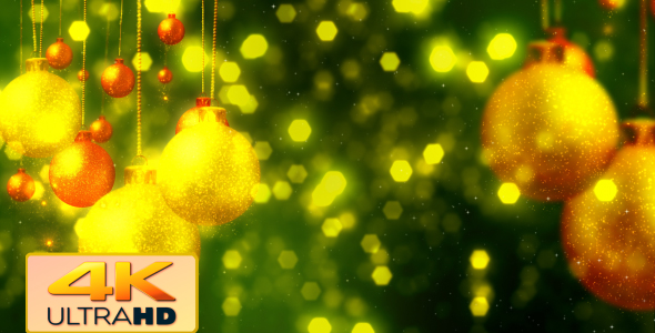 Download Christmas Ornaments nulled download