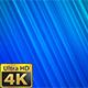 Broadcast Back Slant Hi-Tech Lines - Pack 02