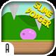 Slime Dodger