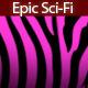 Epic Sci-Fi Trailer - AudioJungle Item for Sale