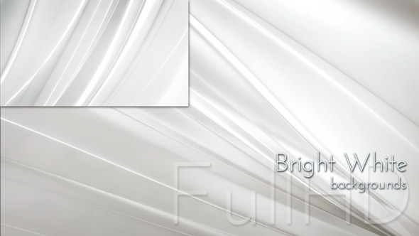 Download Elegant Bright White Background nulled download