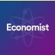 Economist - Business and Finance WordPress Theme
