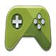 Gamespro