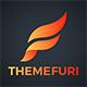 ThemeFuri-Team