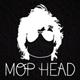 Mop%20head