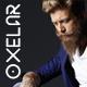 Oxelar - Fashion Responsive WordPress Theme