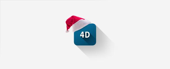 001_dimka4d_590x242_flat_christmas