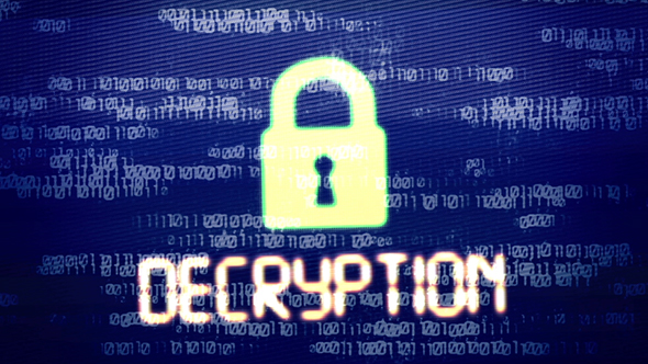 Download Decryption nulled download