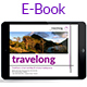 Multi-purpose E-book