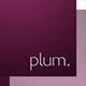 Plum_