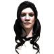 Sara - Head Model