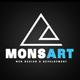 MonsArt