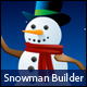 Snowman Builder - ActiveDen Item for Sale