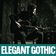 Elegant Gothic PS Action