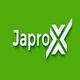 japrox