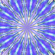 VJ Kaleidoscope Gate Pack