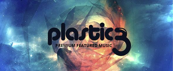 Original_plastic3_main_last