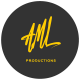 AML-Productions