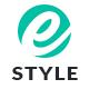 E-Style - Responsive Shopify Theme