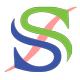 ssdesign_studio