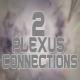 Plexus Connections